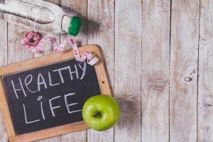 10 храни, които ще ви помогнат да повишите имунитета си