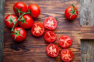 10 храни, които не бива да държим в хладилника